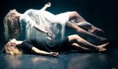 Ölüm hakkında daha önce duymadığınız 20 ilginç gerçek