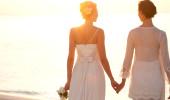 Eşcinsel evlilikler hangi ülkelerde yasal?