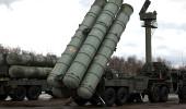 Rusya S-400'ler için şart koştu: Türkiye'nin tüm ödemeyi yapması gerek