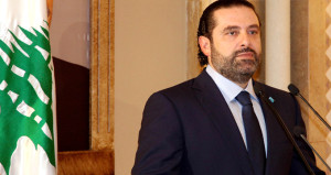 Dünyanın konuştuğu esrarengiz başbakan Fransa'nın davetini kabul etti