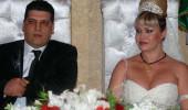 Yeliz'e kocasının ilk eşinden bomba sözler: Sen de aldatıldın oh olsun