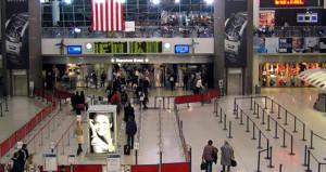 ABD'den Avrupa'ya gidecek vatandaşlarına uyarı: Saldırı olabilir