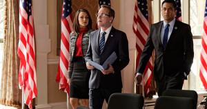 ABD, diziyle FETÖ'cüleri aklama çabasına girdi! Baştan aşağı aldı
