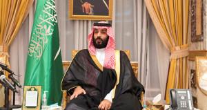 Arabistan'ı birbirine katan prens, Mısır'dan işkence uzmanı getirtti