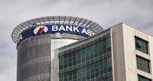 Bank Asya'nın fişi çekildi! Mahkeme iflasına hükmetti