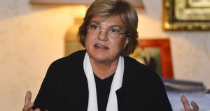 CHP'den Tansu Çiller'e sürpriz davet