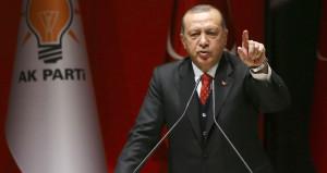 Erdoğan'ı çıldırtan NATO tatbikatı: Derhal askerlerimizi çektik