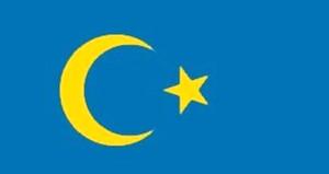 İsveç bayrağındaki haçın yerine ay-yıldız önerdiler