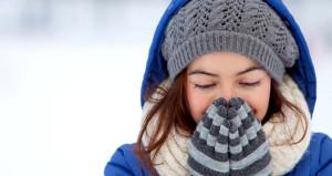 Meteoroloji tarih verip uyardı: Sıcaklık 12 derece birden düşecek!