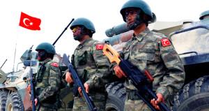 Skandalla ilgili TSK'dan ilk açıklama: Askerimiz derhal geri çekildi!