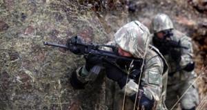 Son dakika... Şırnak'ta 2 üst düzey PKK'lı terörist öldürüldü