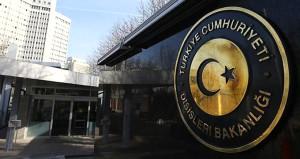 Türkiye'den NATO ve Norveç'e en sert tepki: Bu yapılan ahlaksızlık