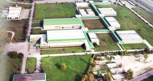 Ünlü iş adamının, 3 fabrikası ve 7 arazisi satışa çıkarıldı