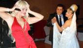 Yeliz'in kocası da topa girdi: Evliyken benimle oldu