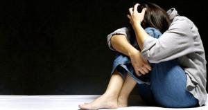 14 yaşındaki kızı kaçırıp 5 günde 20 erkeğe sattılar!