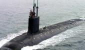 40 mürettebatlı askeri denizaltıdan 48 saattir haber alınamıyor