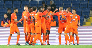 Galatasaray'da tarihi hezimet! Kalesinde 5 gol birden gördü