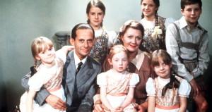 İntihar etmeden önce 6 çocuğunu kendi elleriyle öldürdü