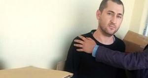 Koli içerisinde yakalanan FETÖ'cü yüzbaşının cezası belli oldu