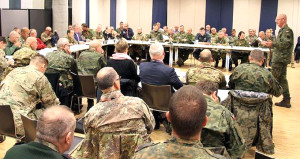 NATO'daki skandalın sorumlusu, Türkiye kökenli çıktı!