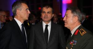 NATO rezaleti kapatma peşinde! Akar bastırdı: Soruşturmayı genişletin