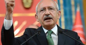 NATO'ya kızdı, Erdoğan'a sahip çıktı: Kimse hakaret edemez