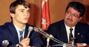 Özal'ın Türkiye'ye kaçırdığı Süleymanoğlu'nun film gibi hikayesi