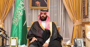 Suudi Arabistan'dan Almanya'ya nota! Büyükelçi, Dışişlerine çağrıldı