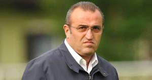 Eski Galatasaray yöneticisi Abdurrahim Albayrak isyan etti