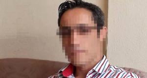 Atatürk'e ve Erdoğan'a hakaret eden inşaat işçisine 6,5 yıl hapis