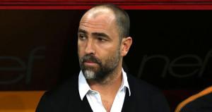 Başakşehir yenilgisi sonrası Galatasaray'da kritik toplantı