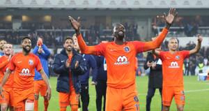 Başakşehirli Emmanuel Adebayor Süper Lig tarihine geçti