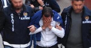 İlahiyat profesörü, dolandırıcılara 1 milyon lira kaptırdı