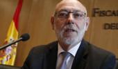 Katalan yöneticilere savaş açan savcı, gizemli bir şekilde öldü!