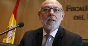 Katalanlara savaş açmıştı! Toplantı için gittiği Arjantin'de öldü