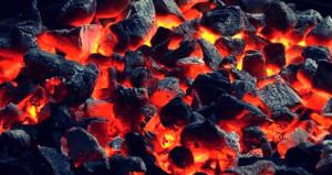 Kömüre yüzde 35 zam!