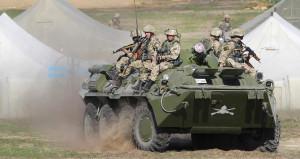 NATO skandalının altından 2018 senaryosu çıktı