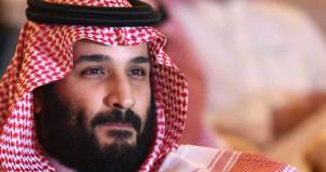 Suudi Arabistan, Türkiyeden insansız hava aracı istiyor