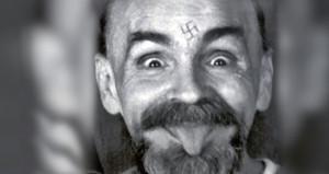 20. yüzyılın en sadist seri katili Charles Manson öldü