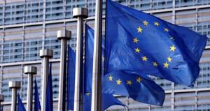 Avrupa Bankacılık Ajansının yeni başkenti belli oldu!