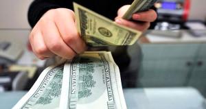 Dolar tarihi rekorunu zorlamaya başladı, borsa ise sert düştü!
