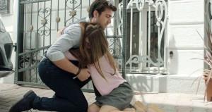 Fazilet Hanım ve Kızları dizisinin genç oyuncuları aşk yaşıyor