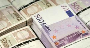 Fransızlar, Türk bankasına 80 milyon euro kredi verdi