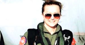 İşte NATO'daki kahraman! Skandalı Ebru Binbaşı deşifre etti