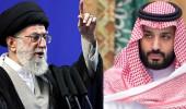 İşte Suudi Arabistan İle İran arasındaki tarihi rekabetin perde arkası