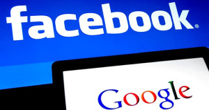 İtalya, şirketlerden Facebook ve Google vergisi alacak