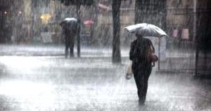 Meteoroloji'den İstanbullulara peş peşe uyarı: Bugün ve yarına dikkat!
