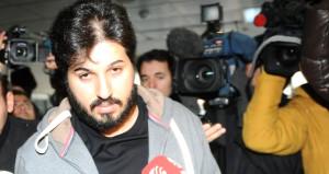 Reza Zarrab'ın jürili duruşması 4 Aralık'a ertelendi