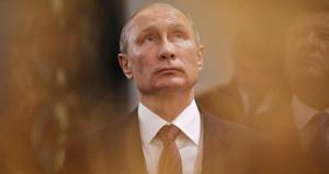 Rusya'yı sarsan iddia: Putin görevi bırakabilir