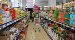 Türk market zinciri, İran'a yatırım yapmayı değerlendiriyor